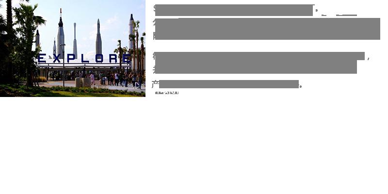 介绍.png